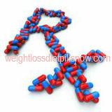 Rx equivalent diet pill Phentramin-D