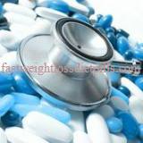 prescription strength weight loss