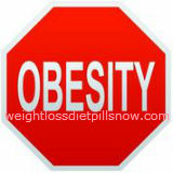Avoid Health Conditions Related to Obesity with Phentramin-D