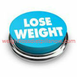 Weight Loss iPhone Apps That Work