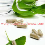 Herbal Weight Loss Pill Ingredients and Effectiveness