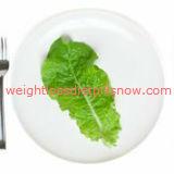 drastic calorie deficits dieting