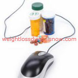 Avoid Dangerous Weight Loss Products With Diet Pill Prescriptions