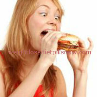 Prevent Weight Gain and enjoy food