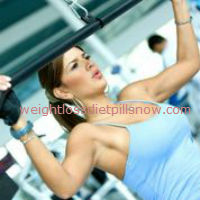Strength Training Exercises for weight loss