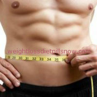 top diet pills for men to lose weight
