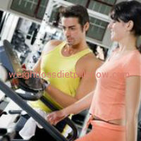 Find a Fitness Instructor you will love