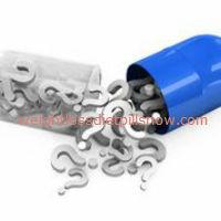 Safest Diet Pill Ingredients that work