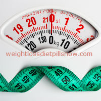 self-weighing to lose weight