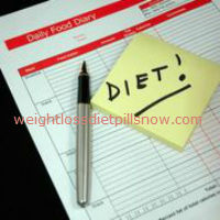 52 diet for weight loss