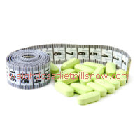 Diet Pills Dont Help is False