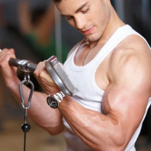 How to Do Supersets to Intensify Your Workouts