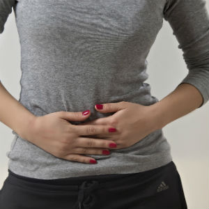 Gassy After Starting a Diet? Here's Why