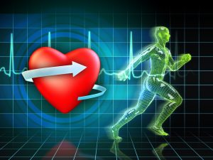 Ways to Maintain a Safe Heart Rate Range During Exercise