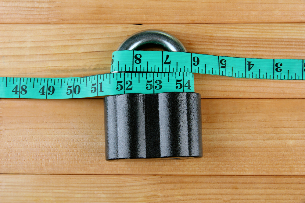 consequences of extreme weight loss methods