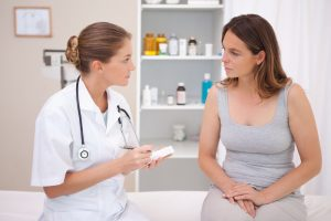 Why Phentermine Only Works for a Short Time