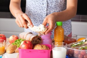 Living to Eat? How to Lose Weight When You Love Food