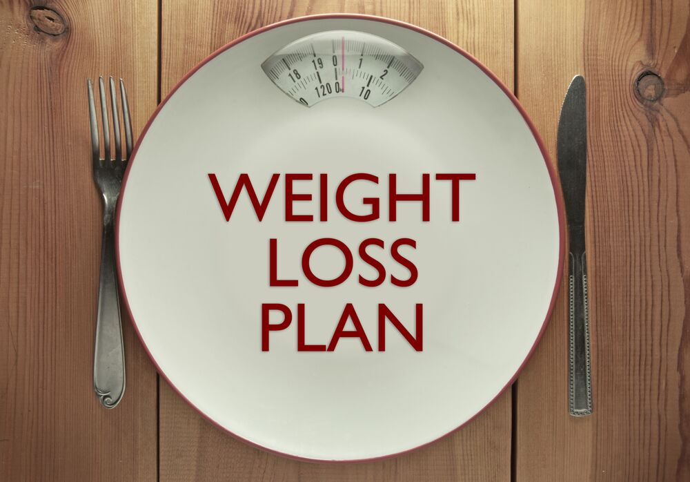 Powerful Weight Loss Support with Phentramin-D