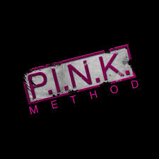 PINK Weight Loss Method